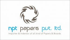 npt papers
